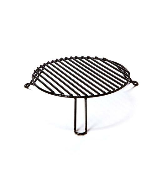 GRILLDOME KIT